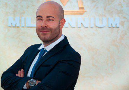 Daniele Durso