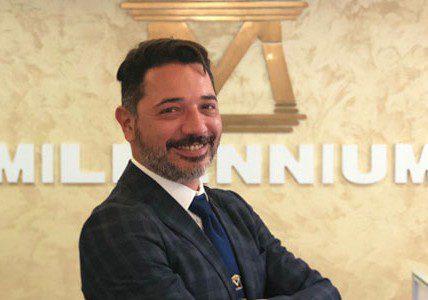 Giuseppe Ieraci