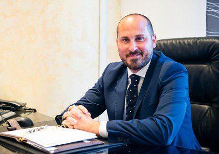 Mauro Mellidi