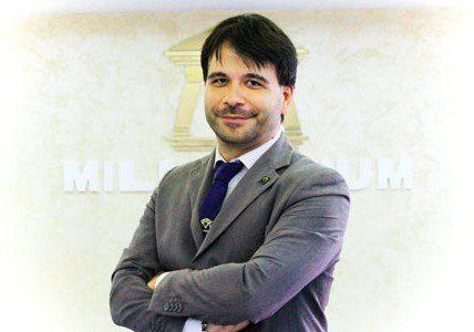 Valerio Pesciarelli