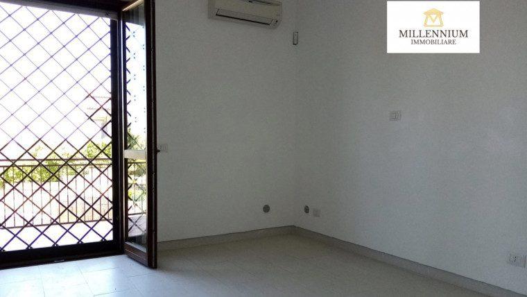 FRASCATI – Bilocale ristrutturato in affitto