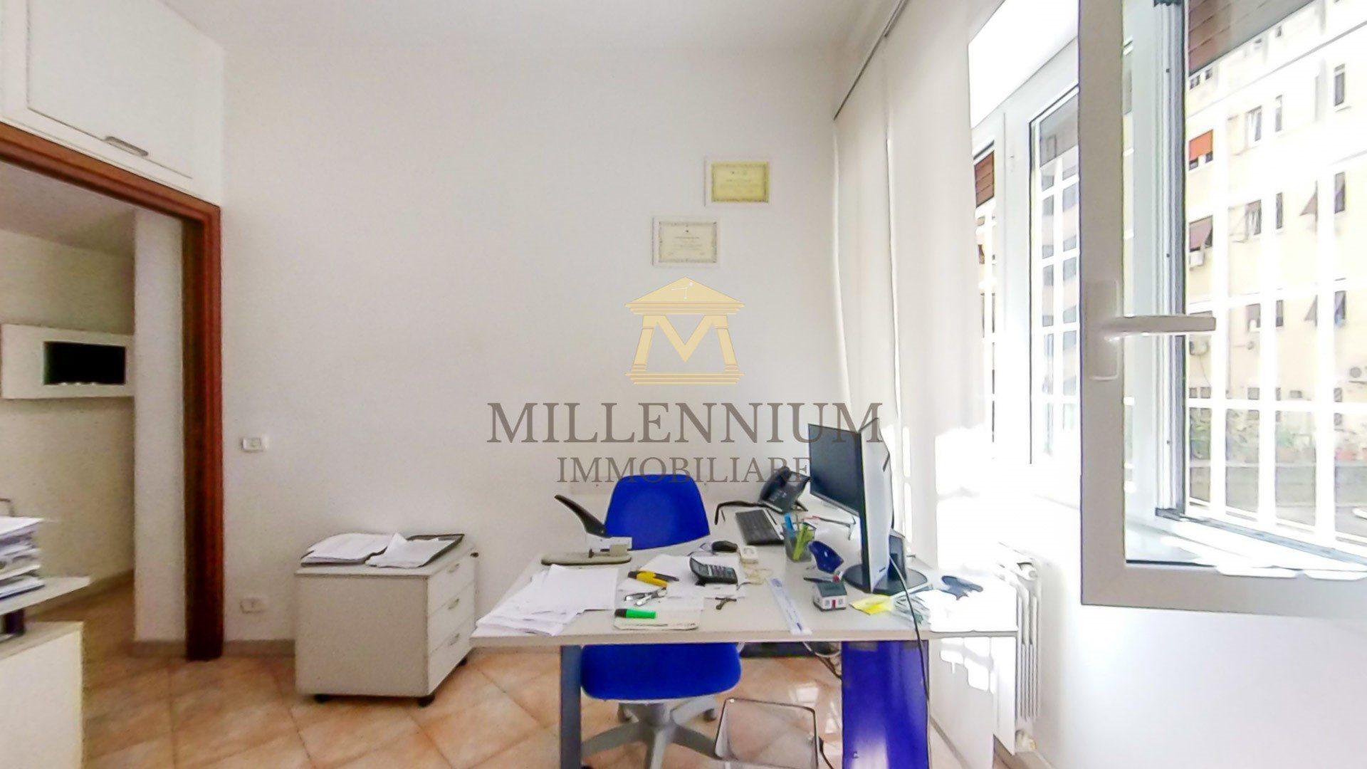 Millennium-191452
